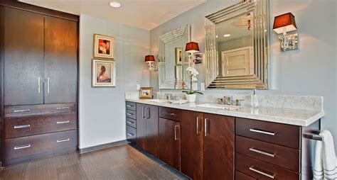 30 best mid continent cabinets images on pinterest