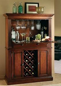liquor wine cabinet bukit