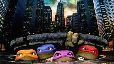 cast  teenage mutant ninja turtles today