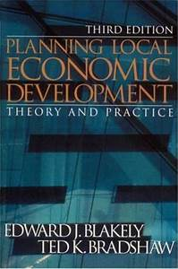 Economics Book Covers  400