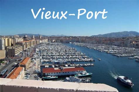 cours de cuisine marseille vieux port vieux port de marseille à visiter provence 7