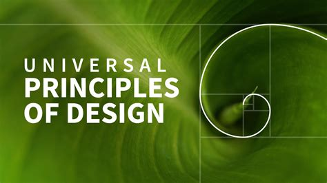 universal principles of design zeigarnik effect