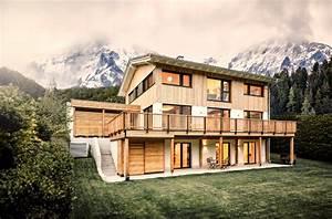 Wie Teuer Ist Ein Fertighaus : ein ganzes haus in zwei tagen bauen wohnen immobilien ~ Sanjose-hotels-ca.com Haus und Dekorationen