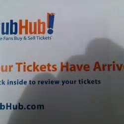 stubhub phone number stubhub ticket sales chicago il yelp