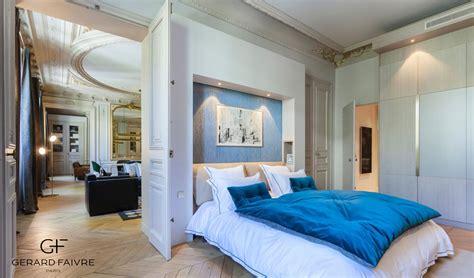 Luxury Apartment : Architect, Interior Designer