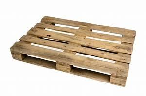 Palette Bois Gratuite : palette en bois photo stock image du usine travail ~ Melissatoandfro.com Idées de Décoration