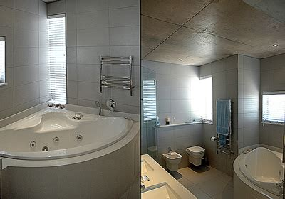 remodel ideas for small bathroom bathroom renovations cape town complete design remodel
