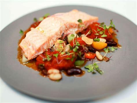 cuisine classement mondial meilleur cuisine au monde classement plato combinado with