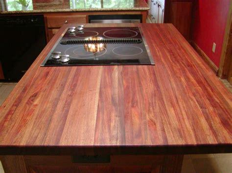 kitchen countertop materials interior design alluring unique countertop material