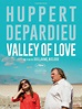 Valley of Love (2016) Poster #1 - Trailer Addict