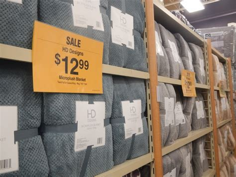fred meyer bedding fred meyer awesome bedding bath coupon stack scenarios