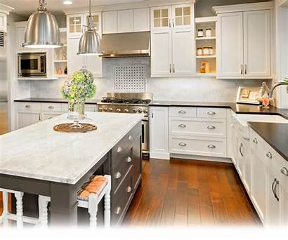 Kitchen Refacing Cabinets Cabinet Re Cost Low