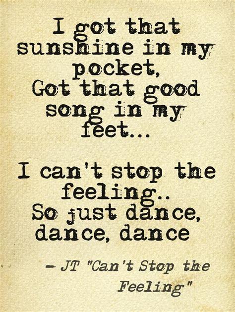 Best Of You Lyrics Best 25 Justin Timberlake Lyrics Ideas On J