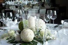 Tischdeko Runder Tisch Hochzeit : 1000 images about deko on pinterest hochzeit dekoration and wedding designs ~ Orissabook.com Haus und Dekorationen