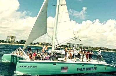 Fishing Boat Charters West Palm Beach by West Palm Beach Boat Charters Rentals Riviera Beach