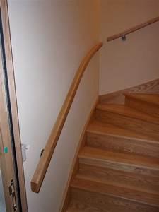 Main Courante Escalier Intérieur : main courante en fr ne ~ Preciouscoupons.com Idées de Décoration