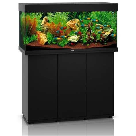 re eclairage aquarium juwel 180 juwel aquarium kast combinatie 180 sbx zooplus nl