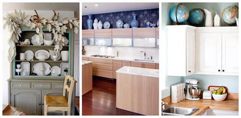 top of kitchen cabinet ideas kitchen top kitchen cabinet ideas in amusing images best