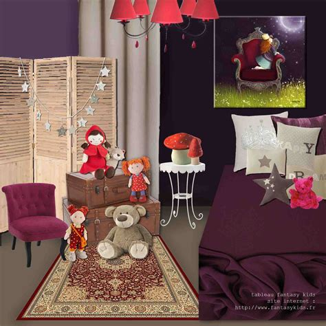 decoration chambre romantique tableau pour chambre romantique ides dco pour la chambre