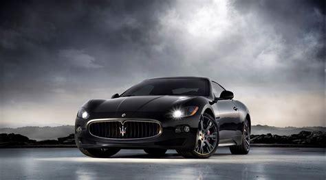 Maserati Granturismo Review Verdict
