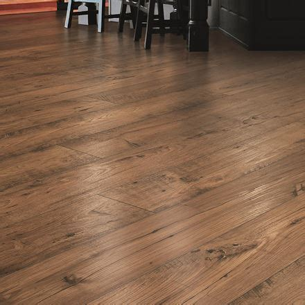empire flooring guarantee empire flooring installation warranty 28 images empire walnut raven a6720 luxury vinyl