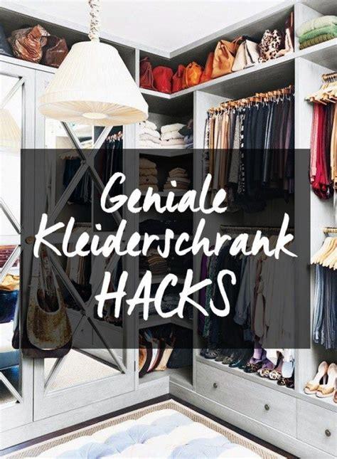 Kleiderschrank Sortieren Aufräumen by Aufraeumen Konmari Methode Kleiderschrank Sortieren