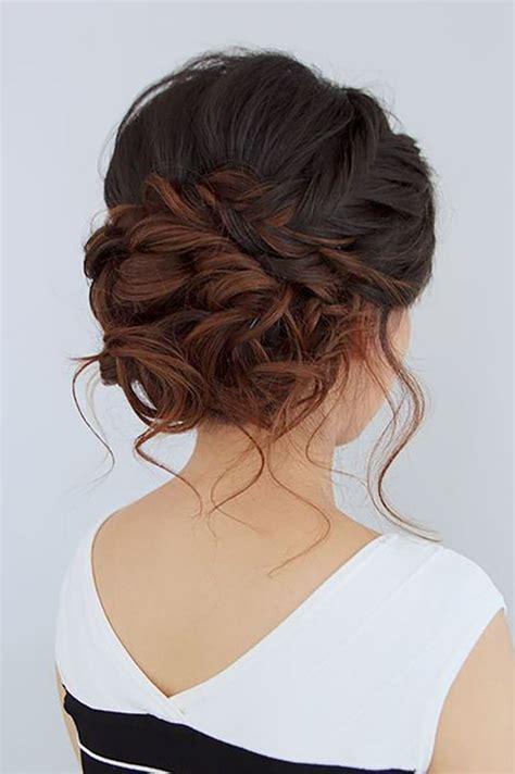 best 25 wedding updo ideas on pinterest wedding hair