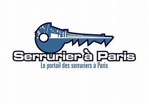 a la recherche du serrurier ideal sur paris buzzle With serrurier a paris