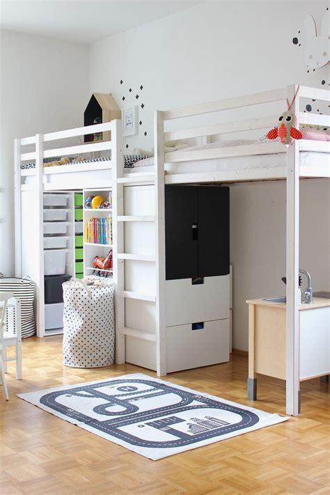 Kinderzimmer Ideen Für Schulkinder by Kinderzimmer Neu4 Room Kinderzimmer