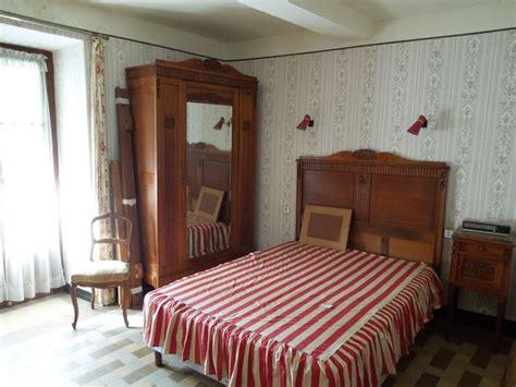 chambre à coucher ancienne chambre coucher ancienne complète clasf
