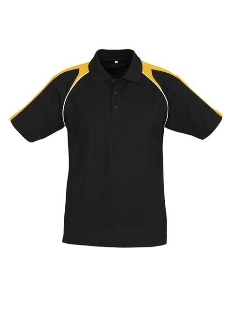 teal mens shirt impact gear triton polo shirt