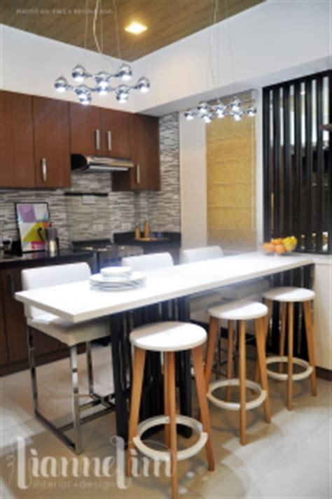 lianne lim professional interior designer furniture