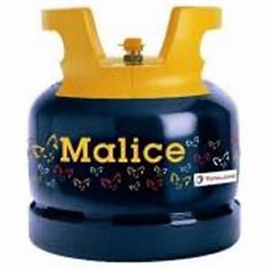 Prix Bouteille De Gaz Leclerc : malice butane 6 kg prix ~ Dailycaller-alerts.com Idées de Décoration