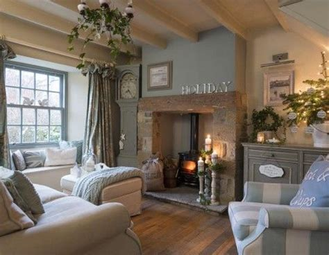 Cottage Livingrooms by Best 25 Cottage Living Rooms Ideas On Cottage