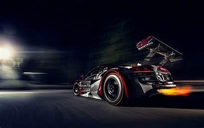 Race Wallpapers Audi R8 Apr Wallpapersafari