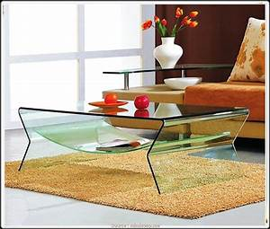 Grande 4 Tavolini Da Divano Ikea