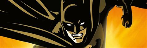 voir anime batman gotham knight film   vf