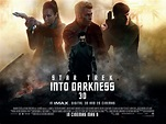 The Student Pocket Guide - Star Trek Into Darkness: The ...