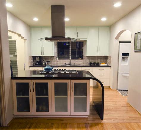 forsyth deco kitchen interior design san diego studio simic