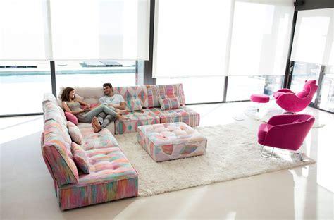 bureau virtuel lyon canapé arianne de fama raphaele meubles