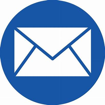 Email Marketing Icon Law Firms Circle Ultimate