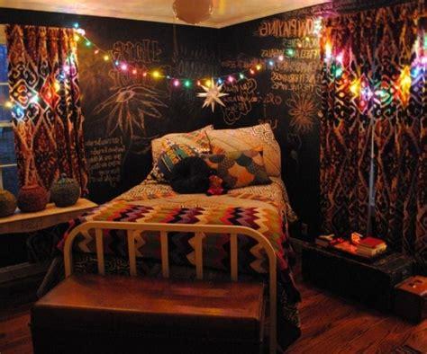quarto hippie veja mais de  fotos  sua inspiracao
