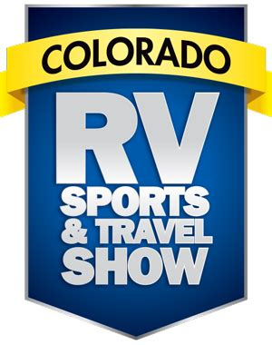 Boat And Travel Show by Colorado Rv Sports Boat Travel Show 2018 Denver Co