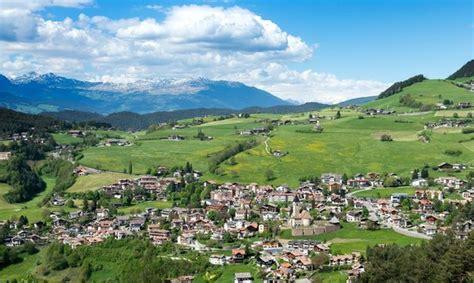 Appartamenti Siusi by Appartamenti Villa Erna Siusi Allo Sciliar Alpe Di Siusi