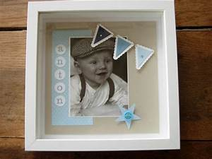 Ribba Rahmen Ikea : newsborn 3d frame ikea rahmen ribba frame crafts diy gifts baby scrapbook ~ Watch28wear.com Haus und Dekorationen