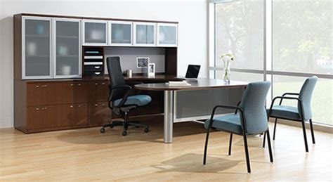 Office Furniture Outfitters by Greenwood Office Outfitters Furniture