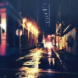 empty streets at night   Wanderlust   Pinterest   Heels ...