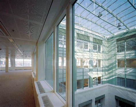 bureau a louer bruxelles city center bureaux à louer à la gare de bruxelles nord
