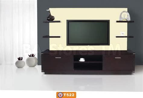 modern entertainment units contemporary  tone wall unit wall units entertainment centers