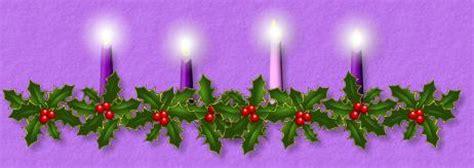 advent    coming  jesus margaret ann